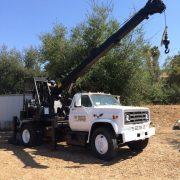 Truck_pic-35---BEFB-4AA5-95E8-1D0A67B892C7